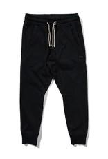 Munster Kids weekdays pant- black