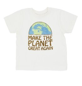 Feather 4 Arrow planet great tee