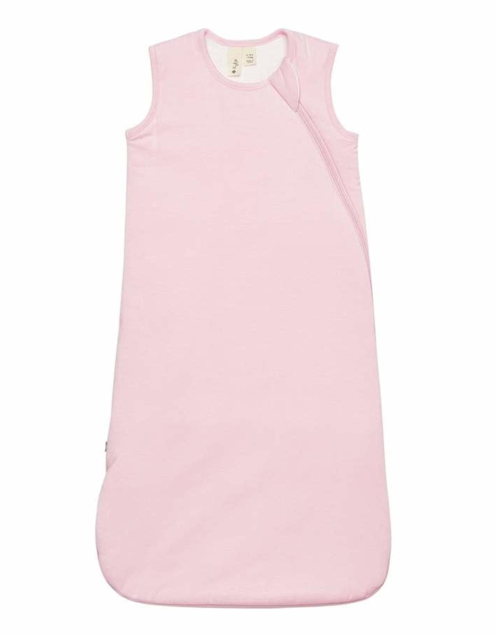 Kyte Baby sleep bag 1.0 (0-6m)- peony