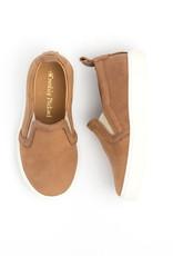 Freshly Picked slip on- weathered brown