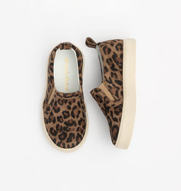 Freshly Picked slip on- leopard