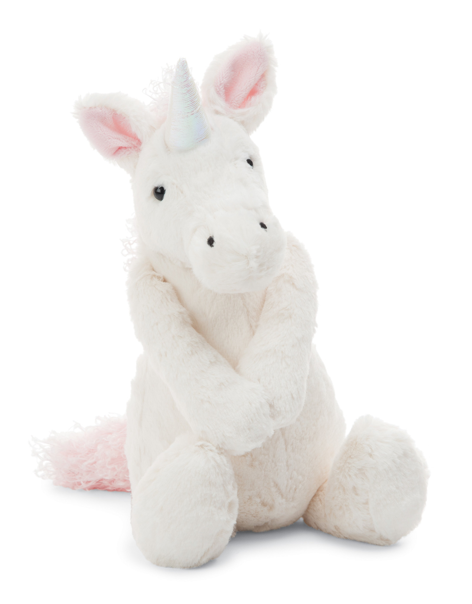 Jellycat bashful unicorn- medium