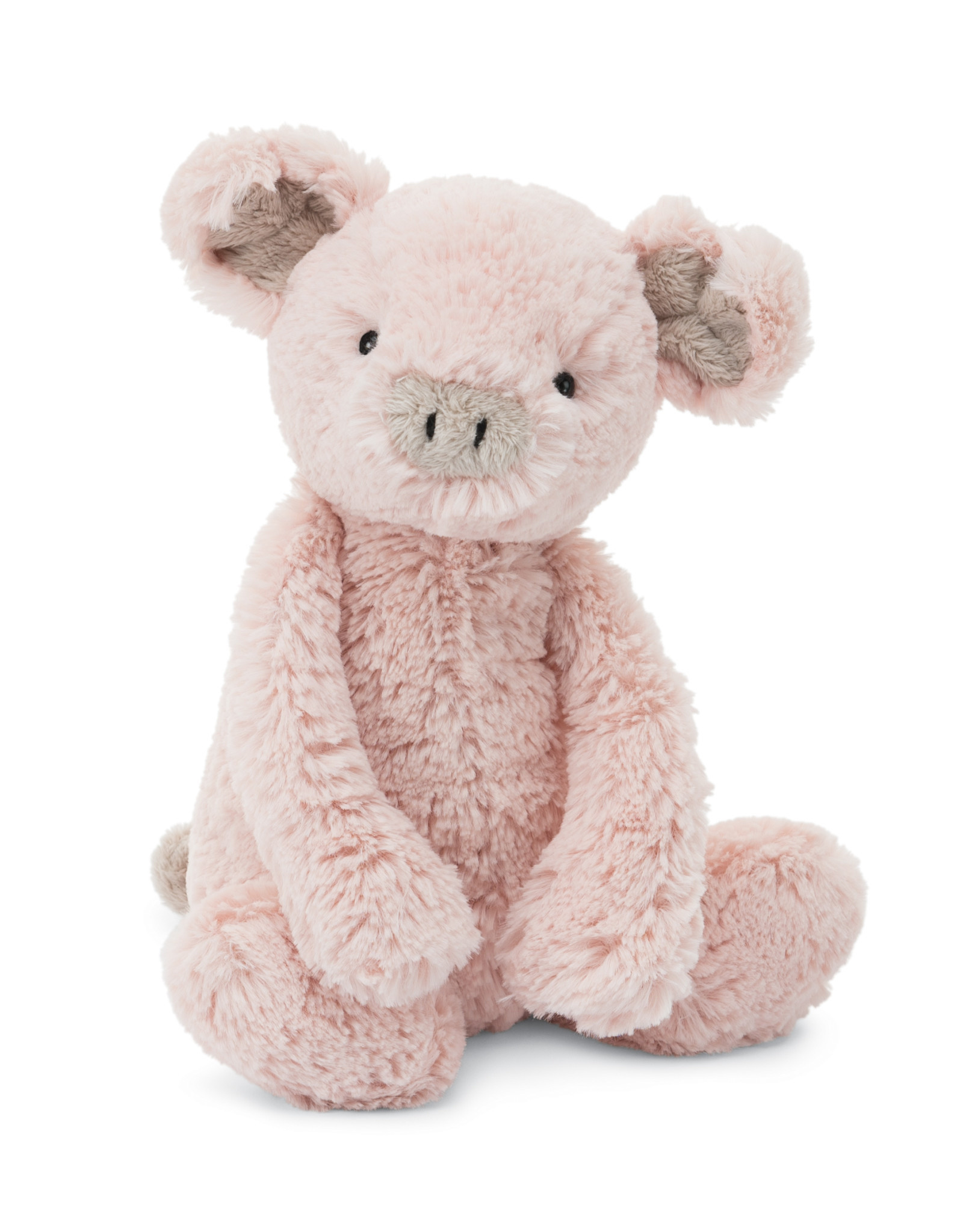 Jellycat bashful pig- medium