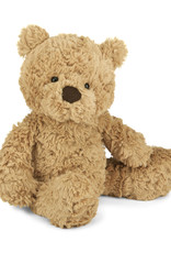 Jellycat bumbly bear- small