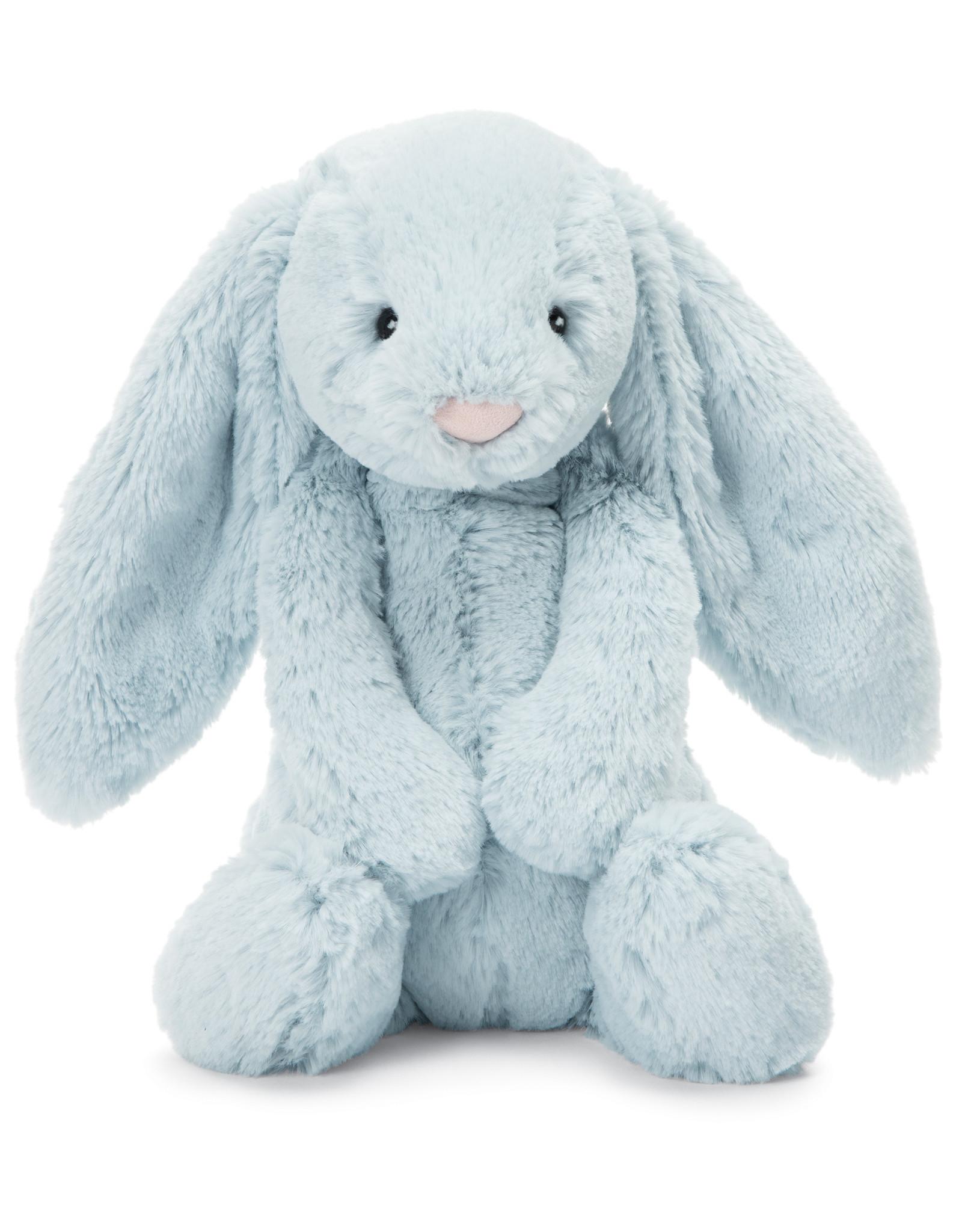 Jellycat bashful beau bunny- medium