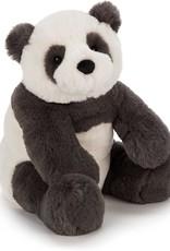 Jellycat harry panda cub- small