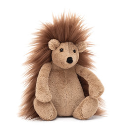Jellycat bashful hedgehog- small