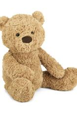Jellycat bumbly bear- medium