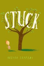 Penguin Random House Stuck