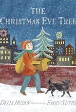 Penguin Random House The Christmas Eve Tree