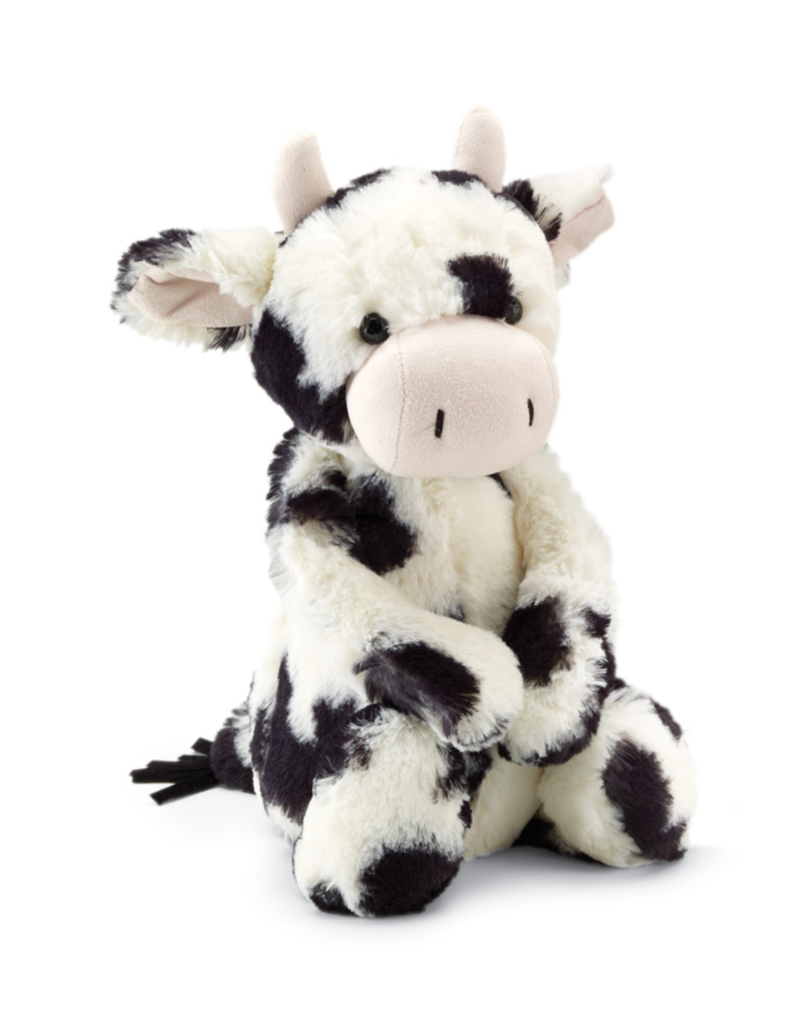 Jellycat bashful calf- medium