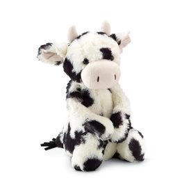Jellycat bashful calf- medium