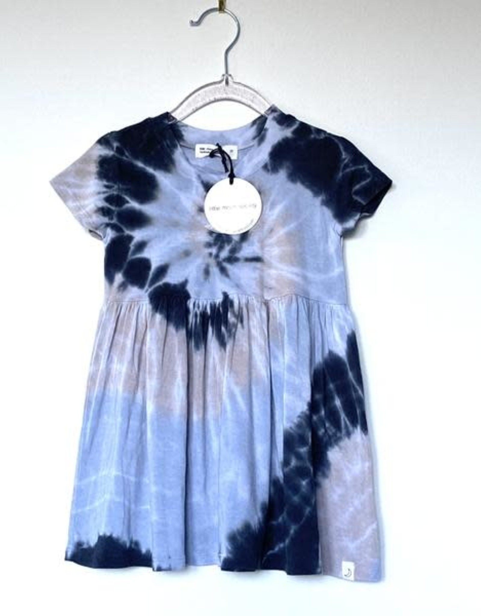 Little Moon Society magic dress- stormy
