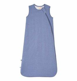 Kyte Baby sleep bag 1.0 (6-18m)- slate