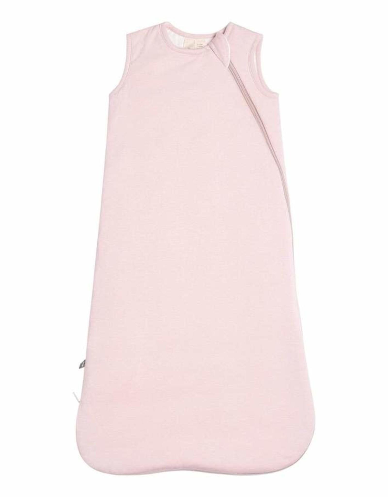 Kyte Baby sleep bag 1.0 (6-18m)- blush