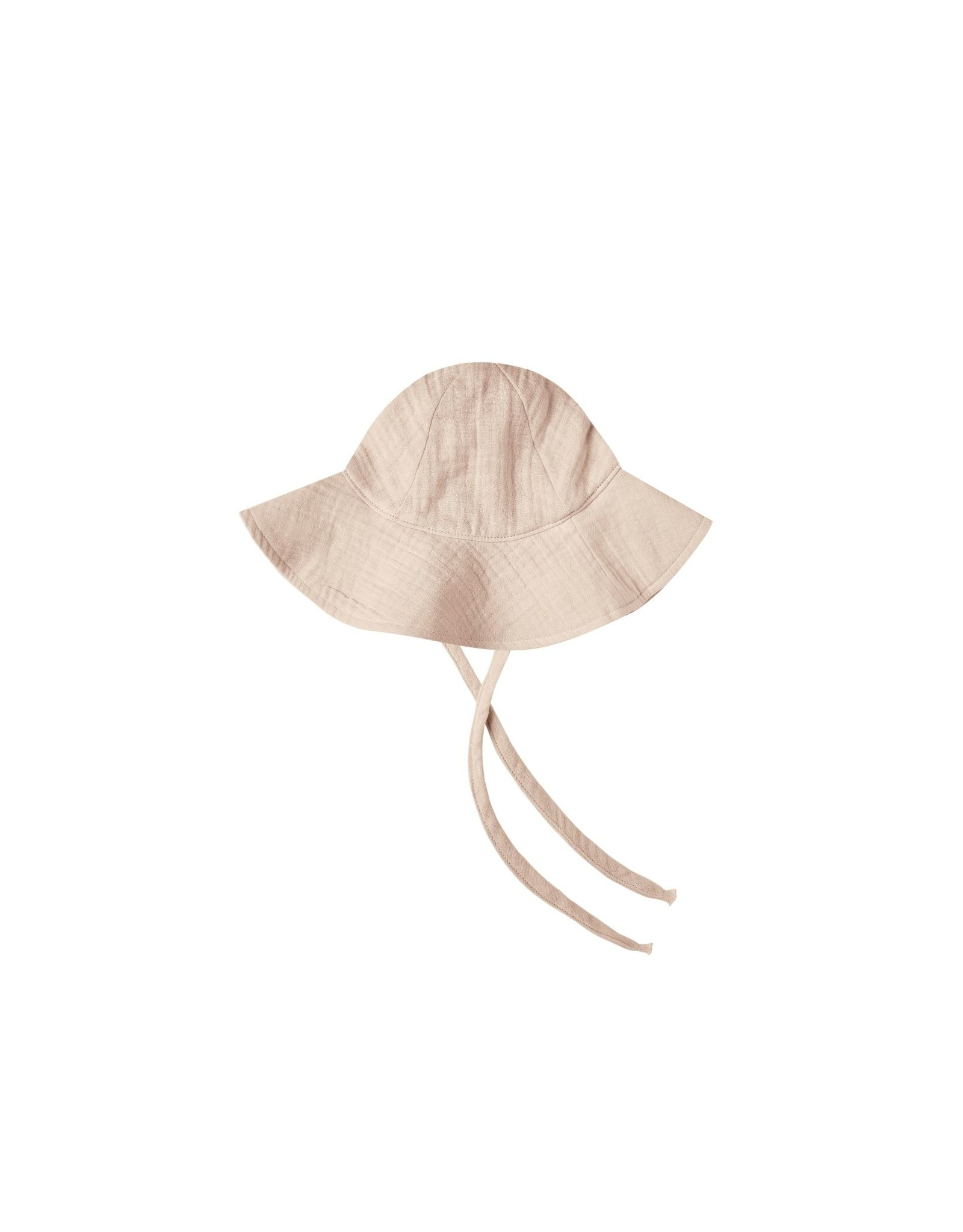 Rylee and Cru floppy sun hat- shell