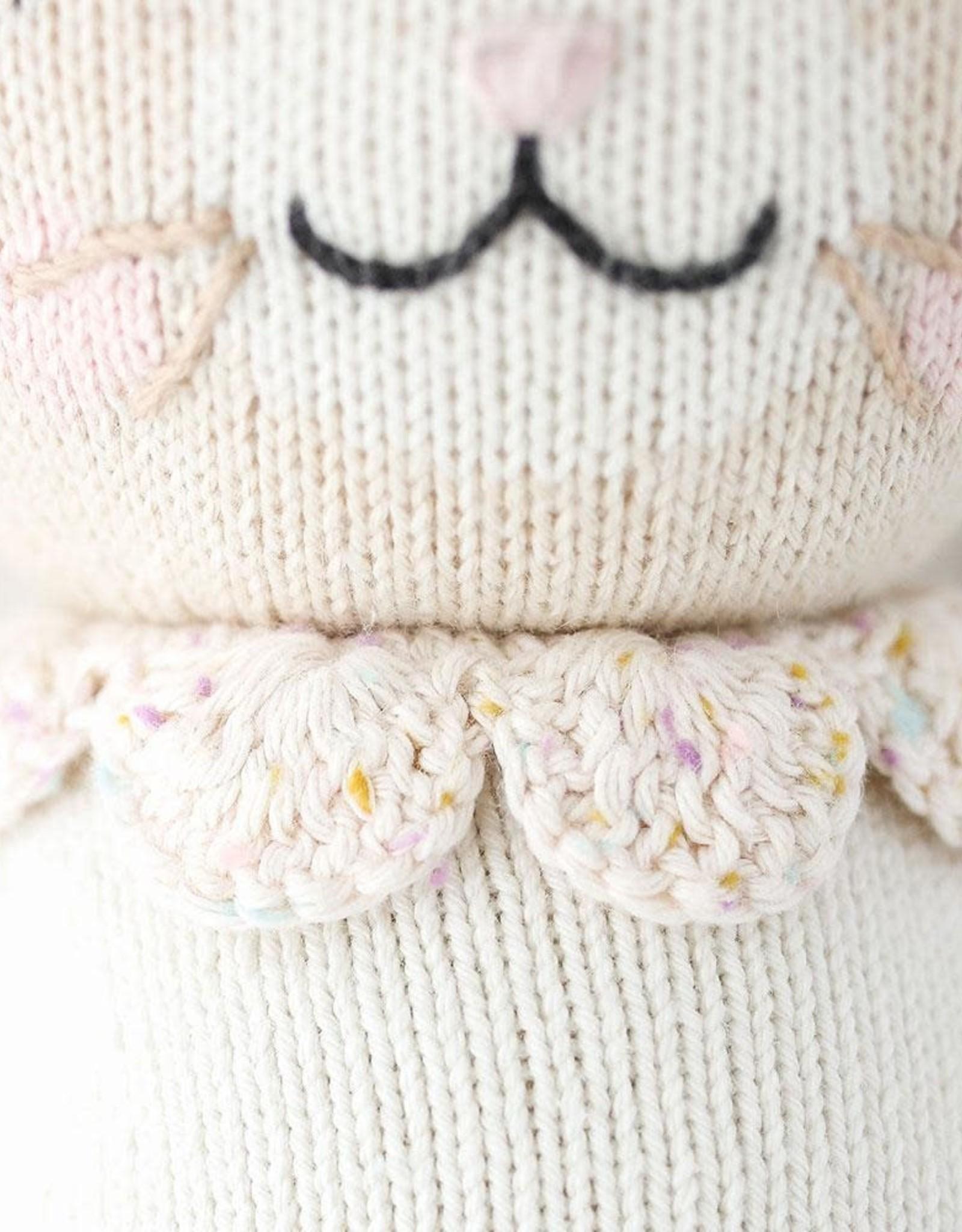 Cuddle+Kind hannah the bunny- little