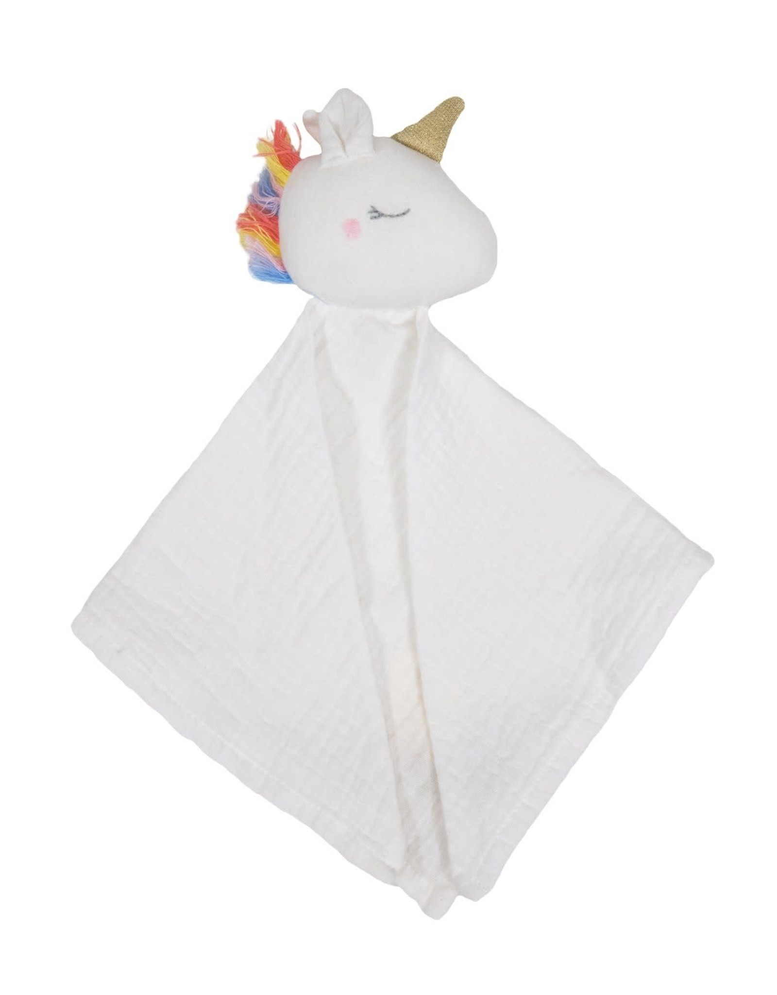 Albetta unicorn lovie