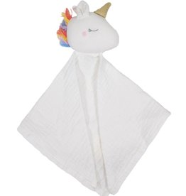 Albetta unicorn lovie