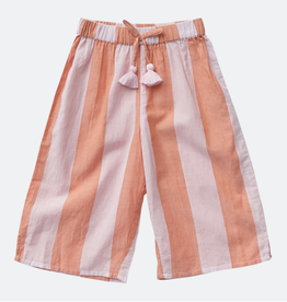Pink Chicken theodore pant- amber glow