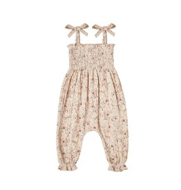 Rylee and Cru dragonfly sawyer jumpsuit