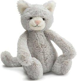 Jellycat bashful kitty- small