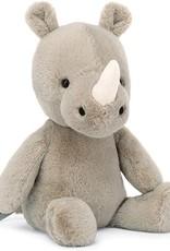 Jellycat nimbus rhino
