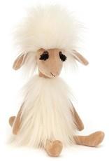 Jellycat swellegant sophie sheep