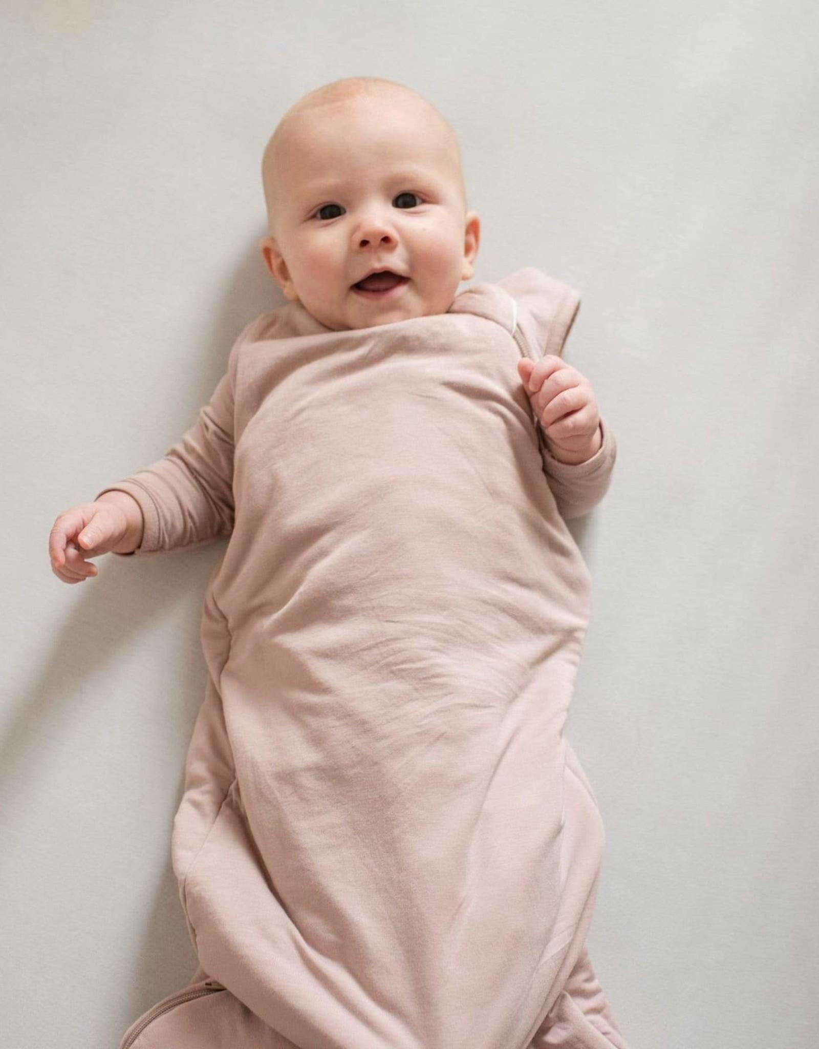 Kyte Baby sleep bag 1.0- sunset
