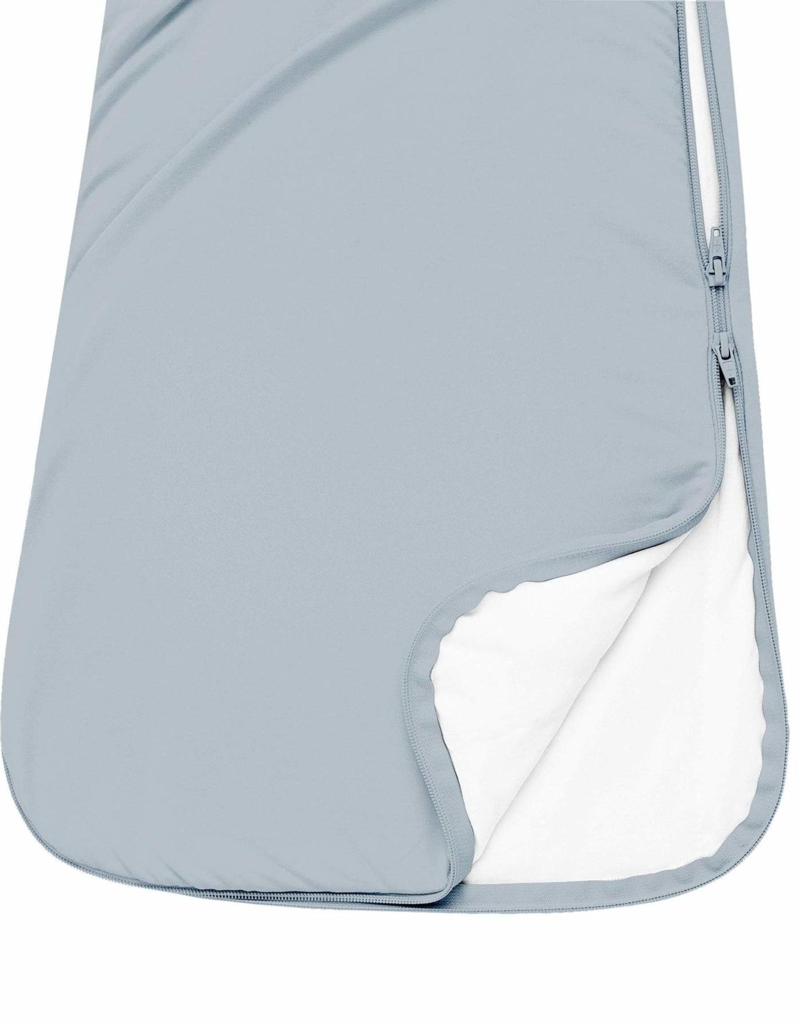 Kyte Baby sleep bag 1.0- fog