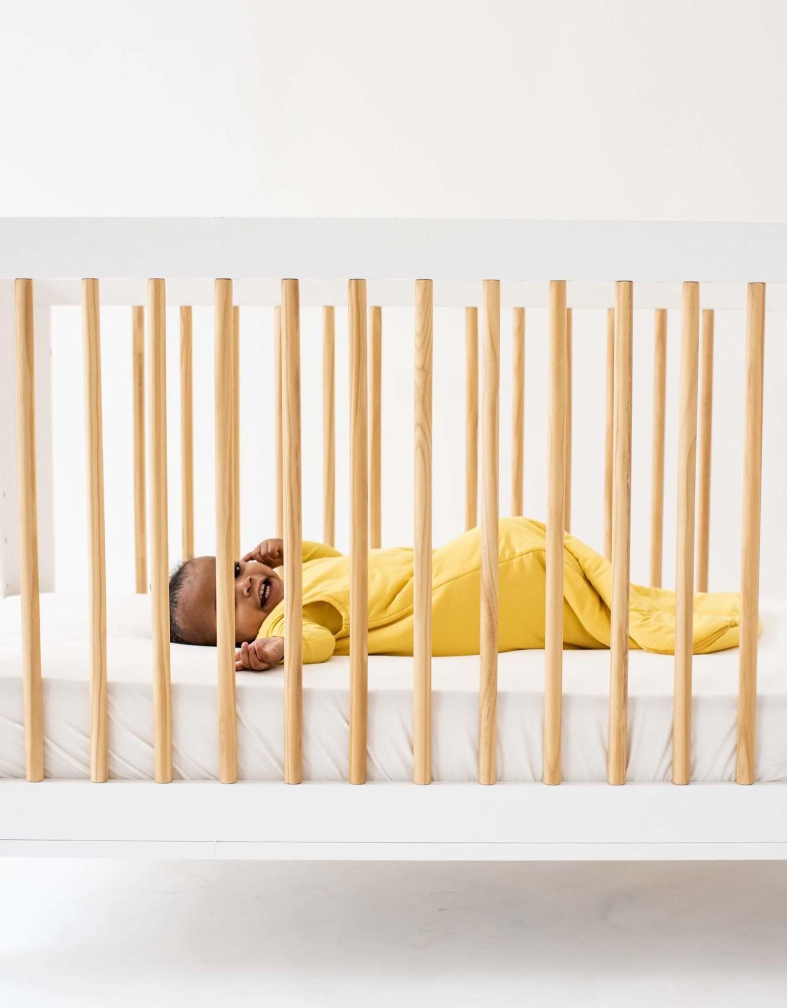 Kyte Baby sleep bag 1.0- pineapple