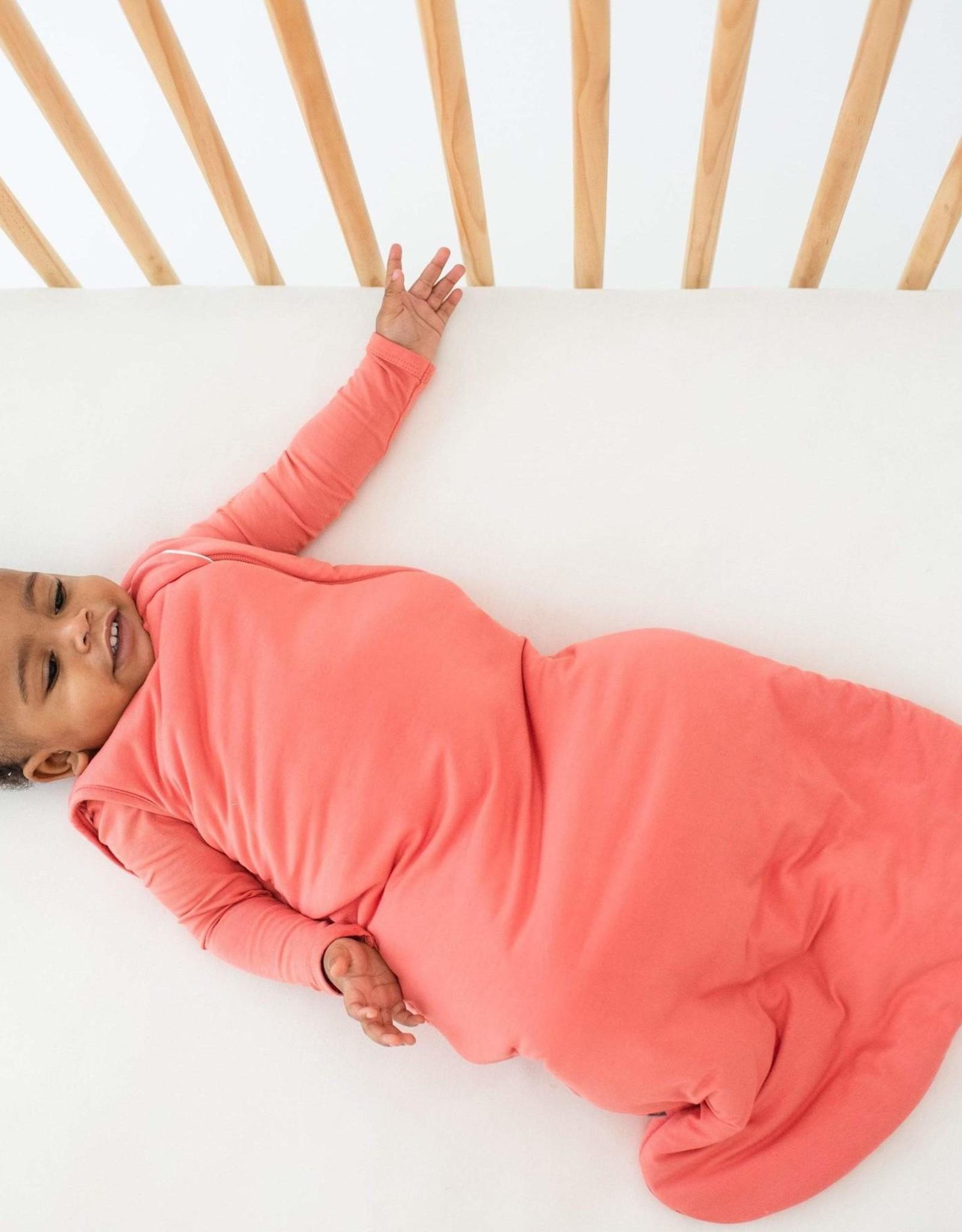 Kyte Baby sleep bag 1.0- melon