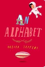 Penguin Random House An Alphabet
