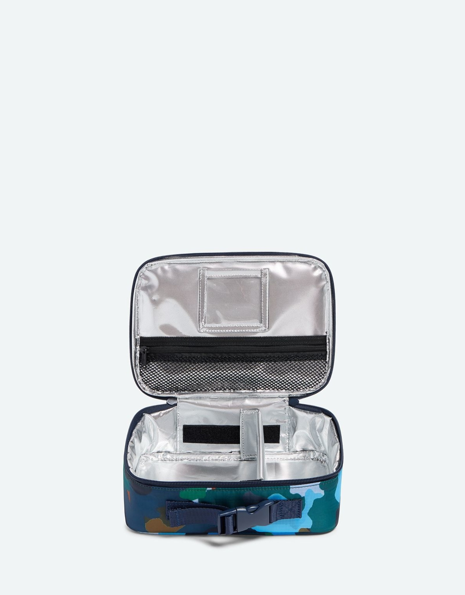 State Bags rodgers blue camo (pre-order)