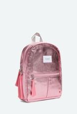 State Bags mini kane metallic pink (pre-order)