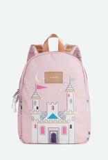 State Bags mini kane fairytale (pre-order)