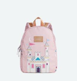 State Bags mini kane fairytale