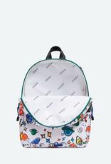 State Bags mini kane planets (pre-order)