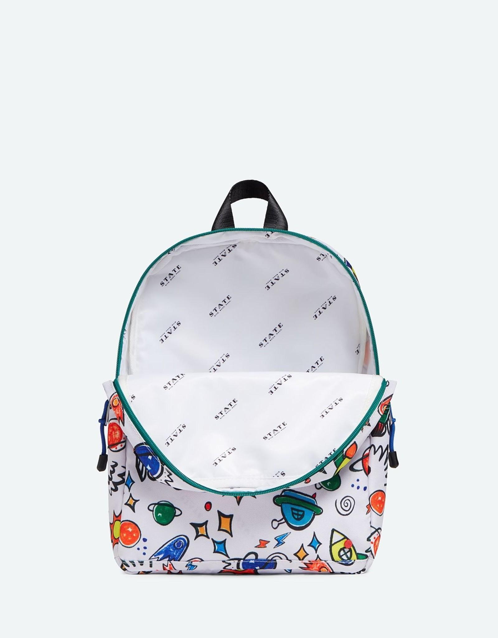 State Bags mini kane planets