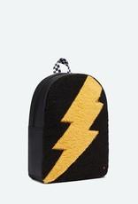 State Bags mini kane lightning (pre-order)