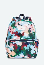 State Bags kane coral camo