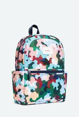 State Bags kane coral camo (pre-order)
