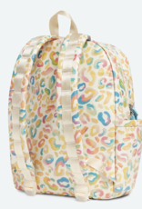 State Bags kane painterly animal (pre-order)