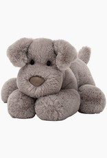 Jellycat huggady dog medium