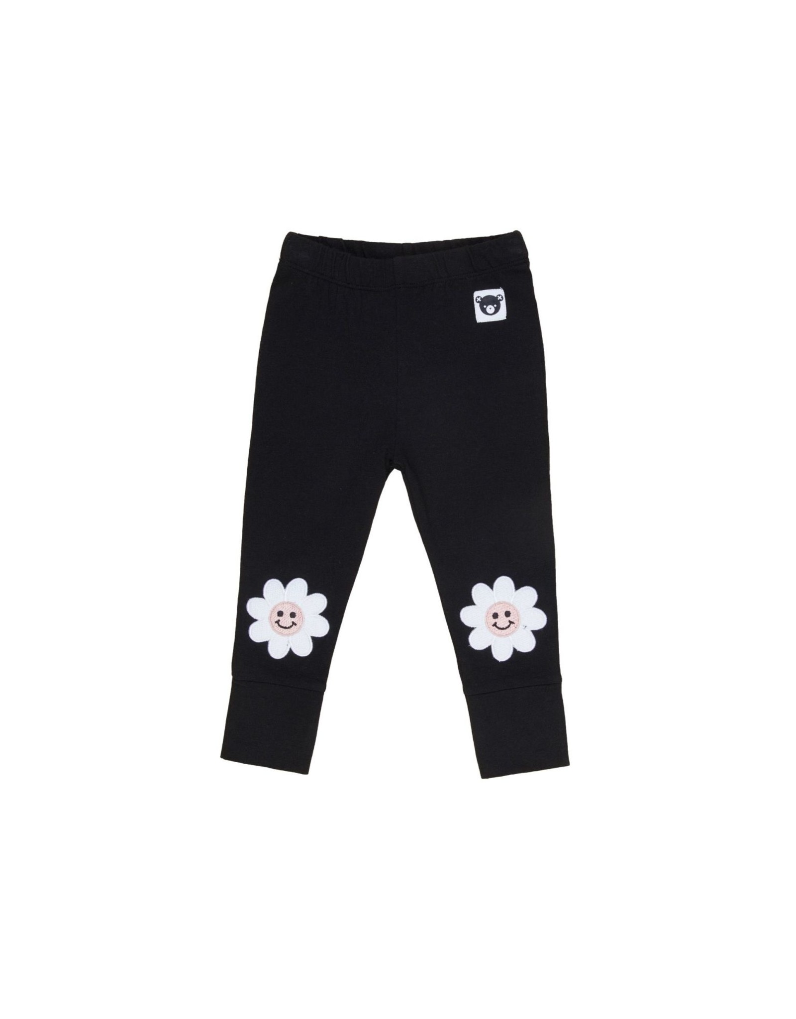 Huxbaby daisy legging