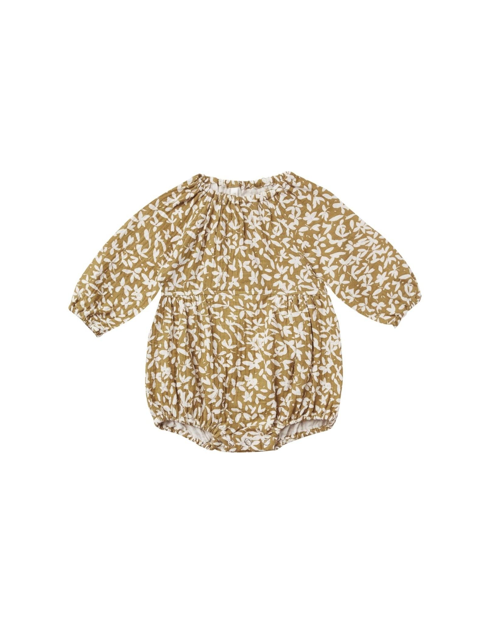 Rylee and Cru ls bubble- ditsy floral