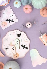 Meri Meri pastel halloween large napkins