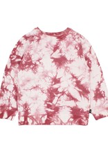 Feather 4 Arrow get it girl pullover