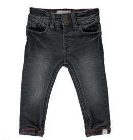Me & Henry jeans- charcoal