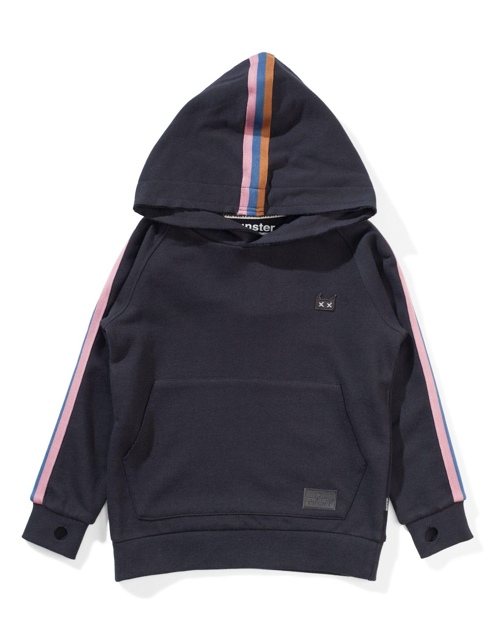 Munster Kids rickyb hoodie